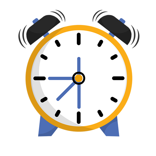 Waker - Group Alarm Clock Android APK Download Free By Shai Raz