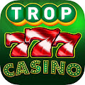 TropWorld Casino | Free Slots & Casino Games download
