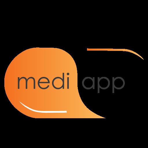 MediApp - Chemist Pharma Platform