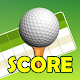 Download Hi Golf Score - The Simplest Golf Scorecard For PC Windows and Mac