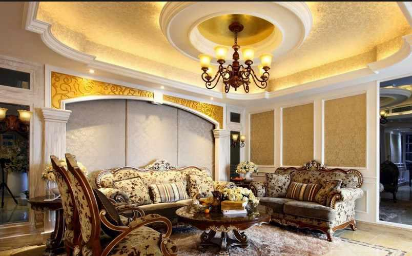 Home Gypsum Ceiling Design - Android Apps on Google Play