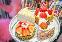 Summer 'S CAKE (河堤店)