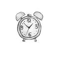 Alarmy+ icon