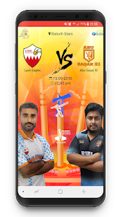 Download Lyari T15 Cricket League For PC Windows and Mac apk screenshot 8