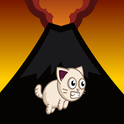 Game Tom GOLD Jump apk for kindle fire