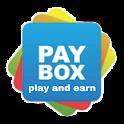 paybox icon