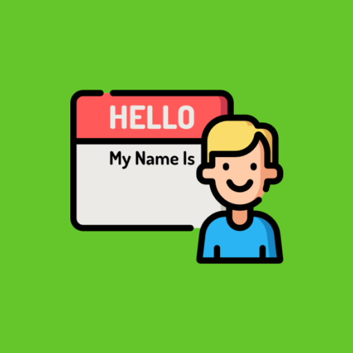 Fake Name Generator - 53 Countries - Male & Female - Apps on