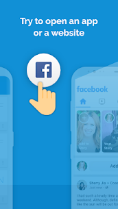 AppBlock – Stay Focused (Block Websites & Apps) Apk Download for Android 5