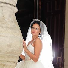 Wedding photographer Mikhail Chorich (amorstudio). Photo of 06.02.2017