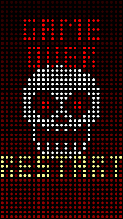 HTC Dot Breaker Screenshot 8