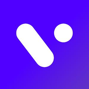 تنزيل تطبيق VITA للأندرويد 2020 لتحرير وتعديل الفيديوهات مجاناً