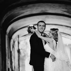 Wedding photographer Oleg Kutuzov (ktzv). Photo of 20.05.2015