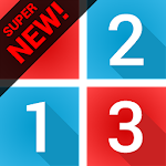 Count It Up! NEW v1.0.2