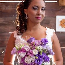 Wedding photographer Rodrigo Corrêa (RodrigoCorrea). Photo of 02.03.2016