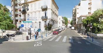 locaux professionnels à Nice (06)
