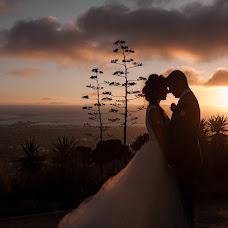 Wedding photographer Alena Evteeva (Limchik). Photo of 29.12.2016