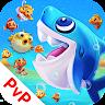com.sealife.hungryfish.free