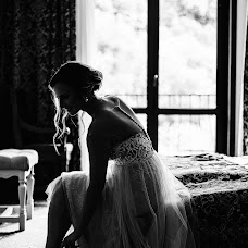 Wedding photographer Aleksandra Kosova (afelialu). Photo of 13.09.2018