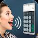 Voice Calculator image