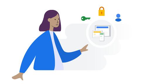 Protégez votre entreprise en ligne