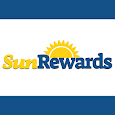 Sun Rewards