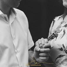 Wedding photographer Aldin S (avjencanje). Photo of 22.06.2017
