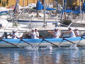 Photo: Ma'Yole (Toulon)