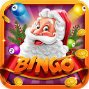 Santa Bingo - Xmas Magic 1.0.2