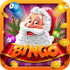 Santa Bingo - Xmas Magic for PC-Windows 7,8,10 and Mac