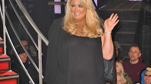 Gemma Collins for early The Only Way Is Essex return?