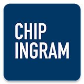 Chip Ingram