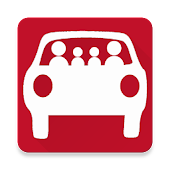 Carpool India