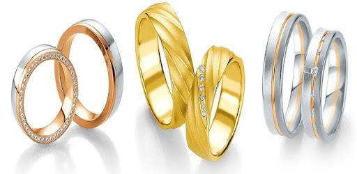Приложения в Google Play – <b>Wedding Ring</b> Design