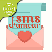 Love SMS - Message d'Amour