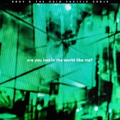 Are You Lost In The World Like Me (Remixes)