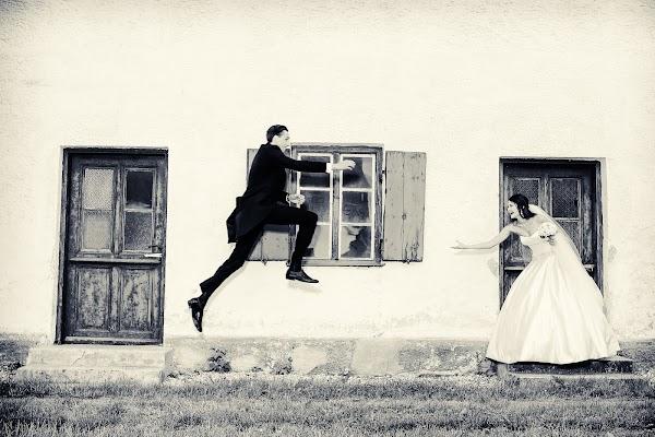 Hochzeitsfotograf Sveinn gunnar Baldvinsson (Sveinn). Foto vom 22.12.2016
