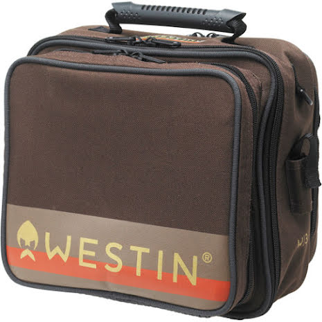 Westin W3 Rig Bag Large