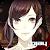 신 하야리가미 - 비밀클럽 file APK Free for PC, smart TV Download