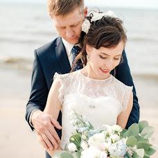 Wedding photographer Roman Ivanov (RomaIS). Photo of 02.11.2017