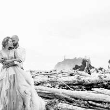 Wedding photographer Mariya Grinchuk (mariagrinchuk). Photo of 30.06.2017