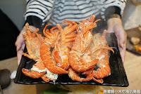 深紅汕頭鍋物–竹北店