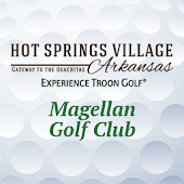 Hot Springs Village - Magellan