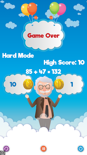 Download Falling Maths APK Full | ApksFULL com