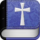 KJV Holy Bible Free Download