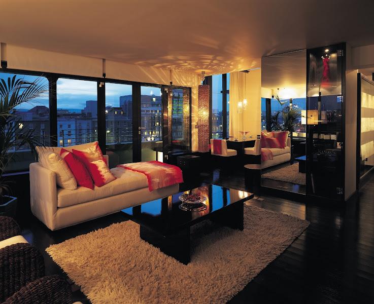 Photo: The Morrison Hotel - Dublin (Jay-Z and Christina Aguilera) http://bit.ly/KFb7Ef
