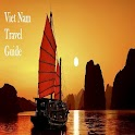 Viet Nam Travel Guide 2016 icon