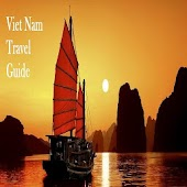 Viet Nam Travel Guide 2016