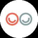 Lexa.nl - Logo