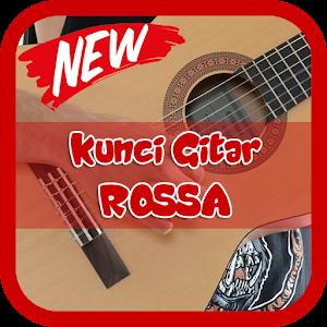 Download Kunci Gitar Rossa Apk Latest Version For Android