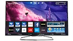 Led TV Philips 48PFS6909/12 3D